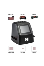 kodak KODAK Mini Digital Film & Slide Scanner
