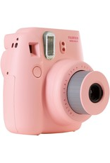 Fuji Fuji Instax Mini 8 Instant Film Camera (Pink)