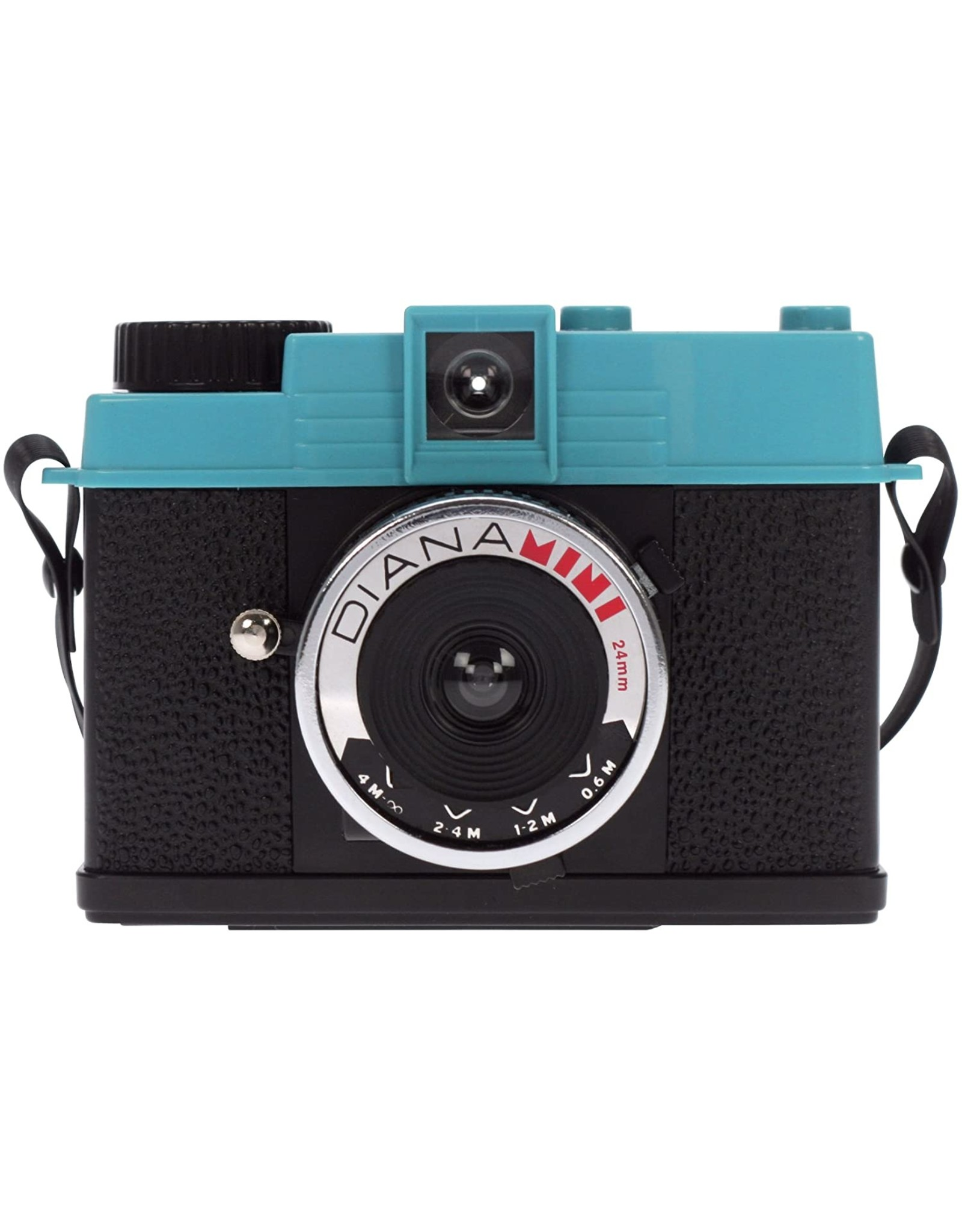 Lomography Diana Mini 35mm Camera (used)