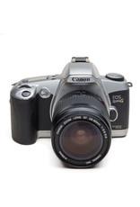 Canon Canon EOS Rebel G w/28-80mm lens SLR Semester Rental