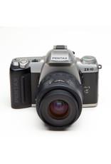 Pentax Pentax ZX-10 w/35-80mm lens Semester Rental