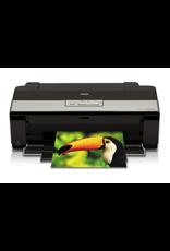 Epson Epson Stylus Photo R1900 Ink Jet Printer