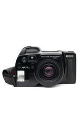 Ricoh Ricoh Mirai 105 Point & Shoot 35MM Camera