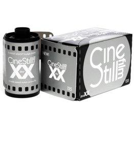 Cinestill CineStill BWXX 250 ISO B&W Film 35mm 36 exp