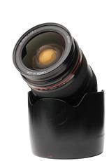 Canon Canon 24-70 f/2.8L V.1 USM Zoom Lens