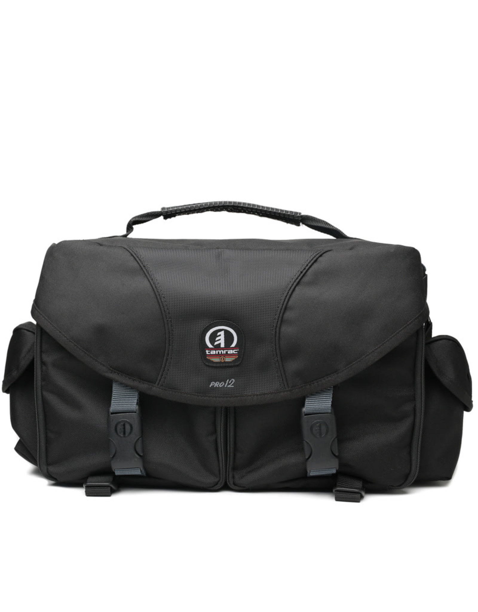 Tamrac Tamrac 5612 Pro 12 Large Shoulder Camera Bag