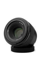 Sony Sony FE 50mm f/1.8 Lens