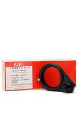 ALPA Alpa-Nikon AUTNIBAG Auto Adapter for Nikon lens to ALPA camera