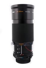 Kiron Kiron 28-210mm f/4 Lens for Minolta MD Mount
