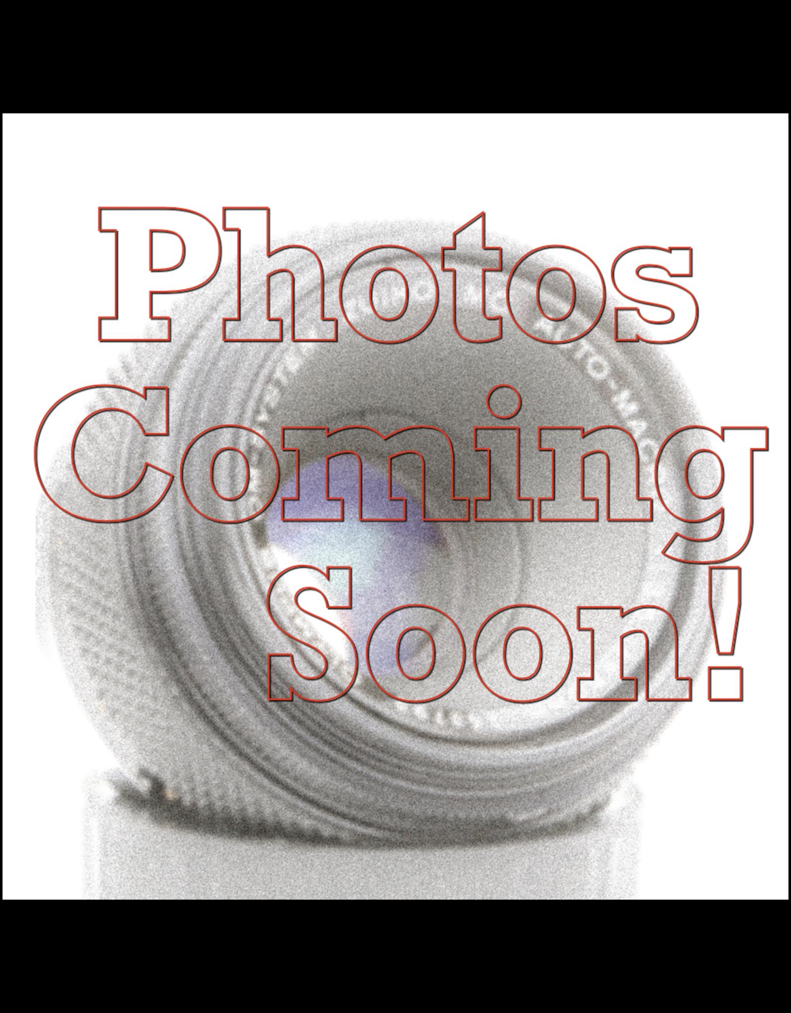 acme camera Vintage Mocha/Black Strap-To-It Camera Bag