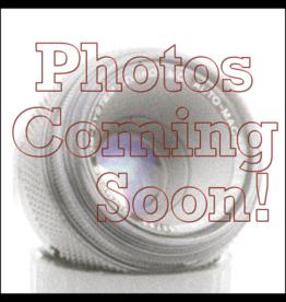 kodak Kodak Steel 135 Film Case (Silver Lid/Silver Body)