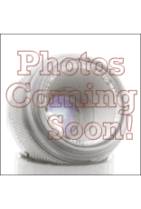 kodak Kodak Steel 135 Film Case (Black Lid/Black Body)