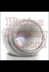 kodak Kodak Steel 135 Film Case (White Lid/White Body)