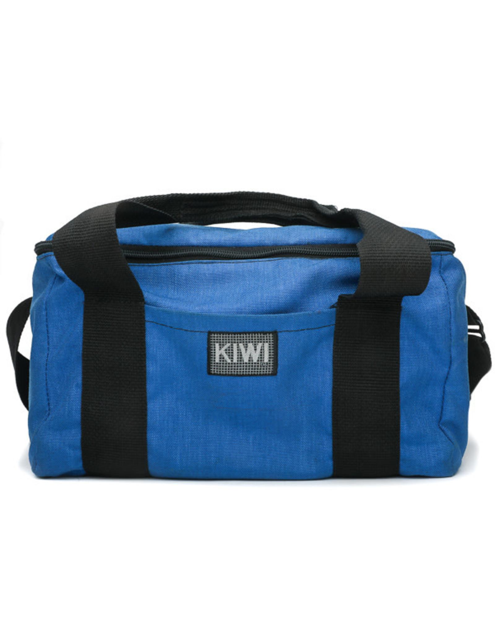 acme camera Kiwi Indigo Blue Camera Bag