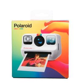 Polaroid Polaroid Go Camera-White