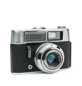 Voigtlander Voigtlander Vito Automatic Rangefinder Camera