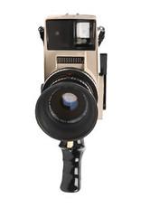 Linhof Linhof Technika 220 Medium  Format Rangefinder Camera