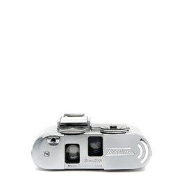 Tessina Tessina 35 35mm Spy Camera
