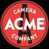 Acme Camera Co.