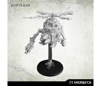 Orc Kopta Kan