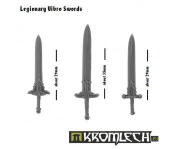 Vibro Swords Legionary (6)