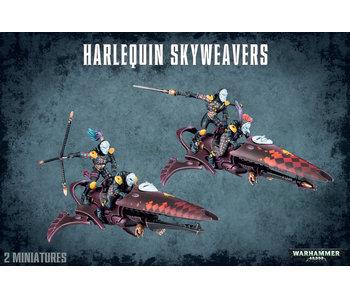 Skyweavers
