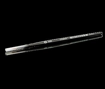 Citadel Brush Small Base (S)