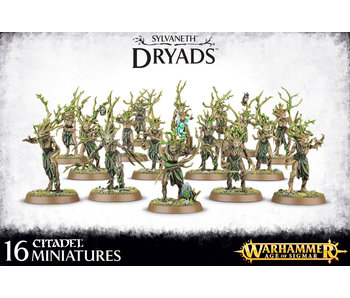 Dryads (16)
