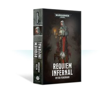 Requiem Infernal (PB)