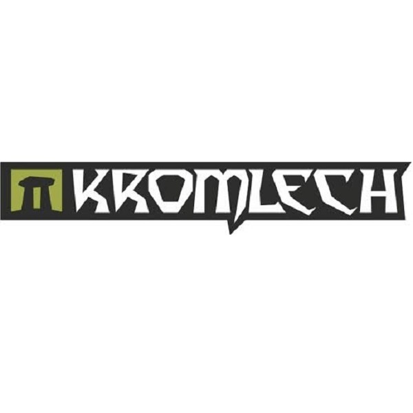 Kromlech
