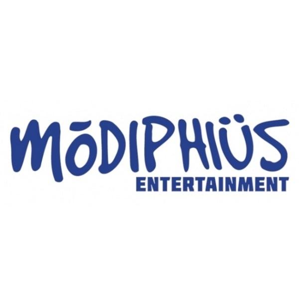 Modiphius