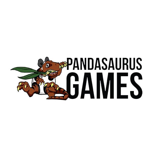 Pandasurus