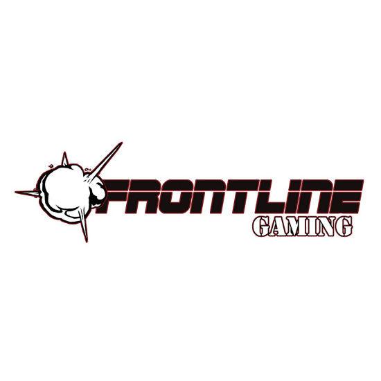 Frontline Gaming