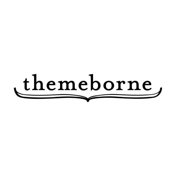 Themeborne