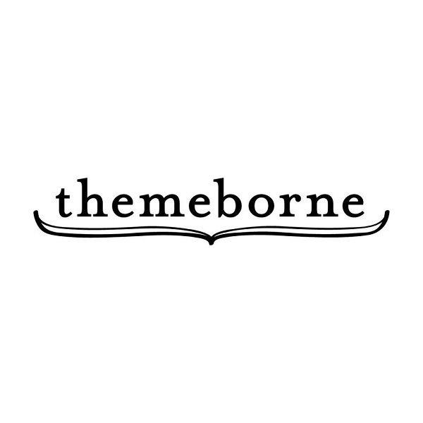 Themeborne