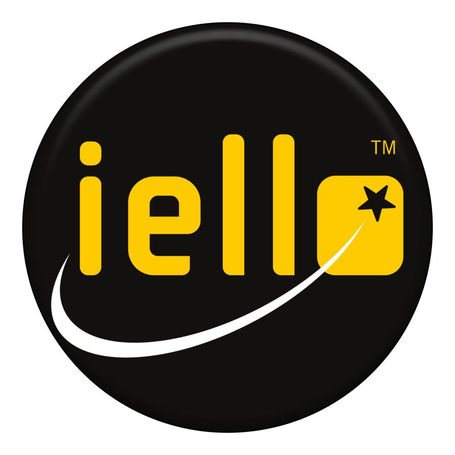 Iello Games