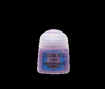 Genestealer Purple (Layer 12ml)