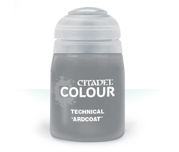 'Ardcoat (Technical 24ml)