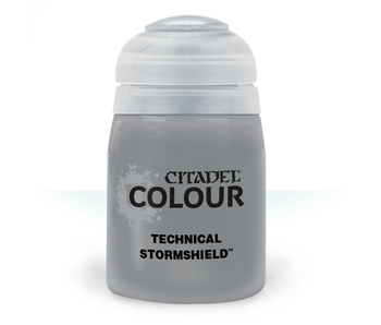 Stormshield (Technical 24ml)