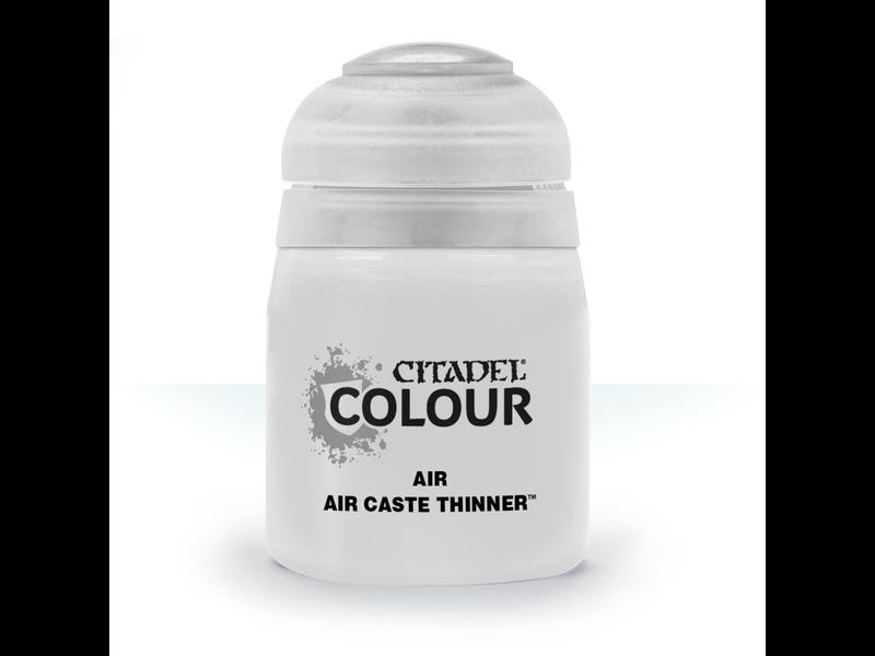 Citadel Air Caste Thinner (Air 24ml)
