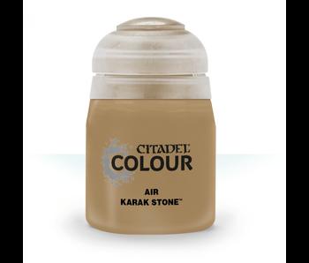 Karak Stone (Air 24ml)
