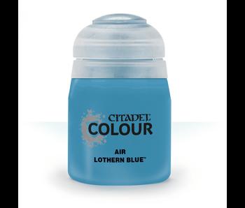 Lothern Blue (Air 24ml)
