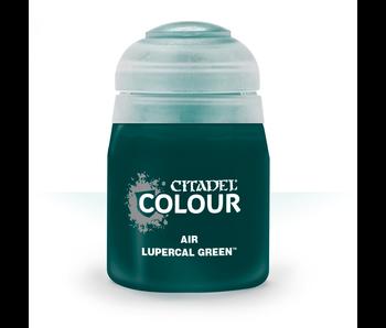 Lupercal Green (Air 24ml)