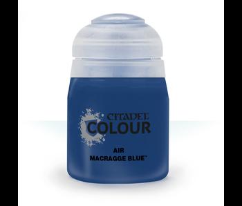 Macragge Blue (Air 24ml)