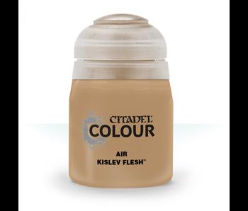 Kislev Flesh (Air 24ml)