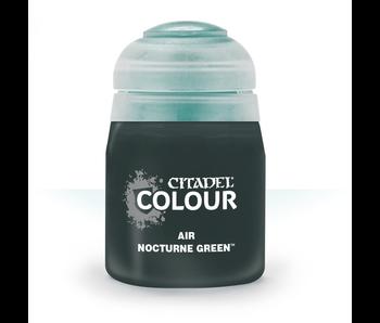 Nocturne Green (Air 24ml)