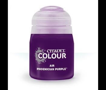 Phoenician Purple (Air 24ml)