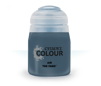 The Fang (Air 24ml)