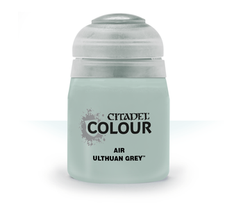 Ulthuan Grey (Air 24ml)