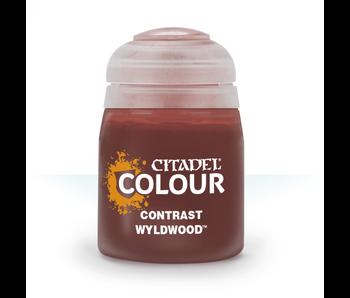 Wyldwood (Contrast 18ml)